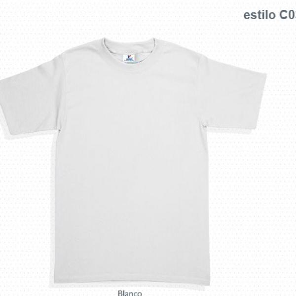 c0300-blanco cd977ac3d31a6
