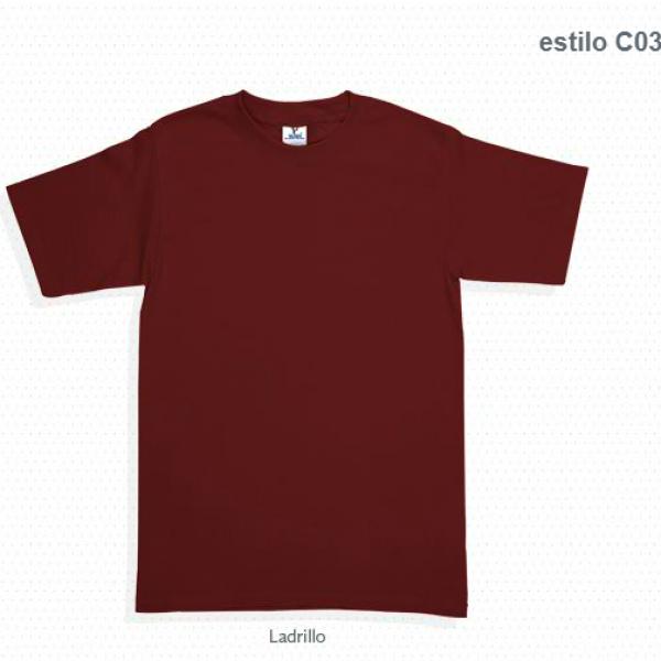 c0300-ladrillo 45ed57fb15caa