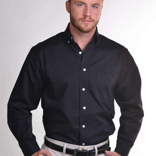camisa ml negro gabardina. camisa mc negro gabardina.  camisa ml blanco oxford. camisa mc blanco gabardina.  camisa ml arena gabardina e32f9323a0629