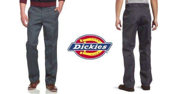 e1bbec82ba Pantalones Dickies